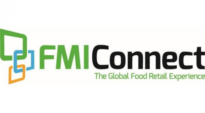 De Matteis will join FMI Connect in Chicago (20-23th June)